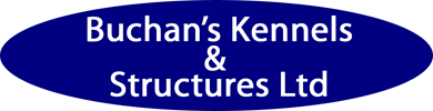 Buchan's Kennels & Structures